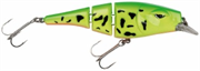 Spro Pike Fighter I Triple Jointed MW 14,5 cm